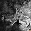 Burdur, İnsuyu mağarası
