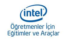 Intel Öğretmen Araçları