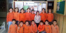 Evimizde Ne Kadar Güvendeyiz? projesi Antalya