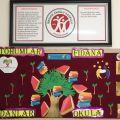Tohumlar Fidana Fidanlar Okula Projesi
