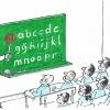 Teknoloji Okur-Yazarlığı