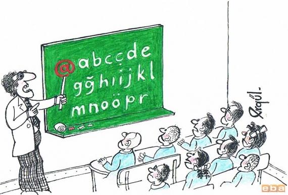 Uyari görseller öğretmen ve öğrenciler tarafından sadece eğitim