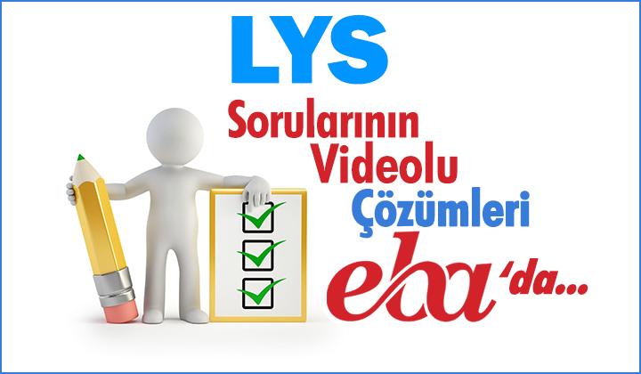 LYS 2017