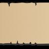 Arka Plan - Background - Çerçeve - Border