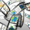 e-twinning projelerimiz