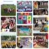 Our kindergarten important events projemiz