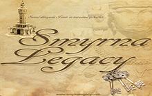 Smyrna Legacy