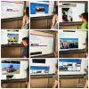 İstiklal Ortaokulu proje günlüğünü kullanıyor