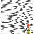 EBA Çizgi 1.Karikatür Yarışması, Öğrenci Kategorisi