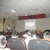 Öğrenciler Toplumsal Dayanışmayı Öğreniyor