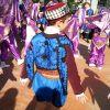 Folklor Ekibi