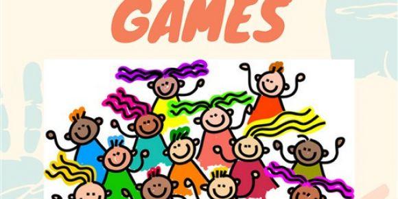 Öğretmen Fuat Altan Anaokulu unutulan oyunları öğreniyor