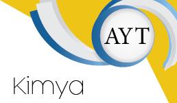 Kimya LYS