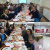 Didim Zeynep-Mehmet Dönmez Öğrencilerinden Öğretmenlerine Öğretmenler Gününde Jest