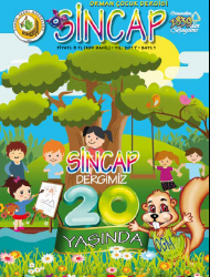 OGM Sincap