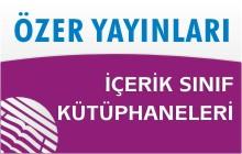 Özer Yayınları