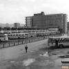 Otobüs Terminali, 1972