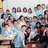 Erzurum Yakutiye Sabancı Ortaokulu 5-A Sınıfından Doğaya Duyarlılık