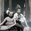 Tokat'ta küçük bakırcılar
