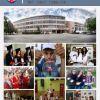 Gülkent Anadolu Lisesi Okul Dergisi