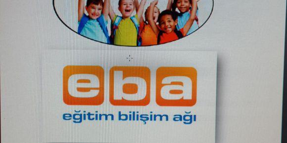 Cevabı EBA'da Bilgi Yarışması