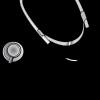 Steteskop