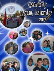 Fethiye Çamköy Ortaokulu