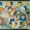 Kırıkkale Güzel Sanatlar Lisesi