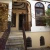 Geleneksel bir Antakya evi, 2013