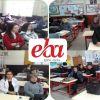 Yıldırım Değirmenlikızık Dumlupınar İlkokulunda yeni EBA tanıtım semineri yapıldı