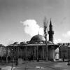 Erzurum Lala Paşa Camii