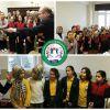 İstanbul Maltepe Osmangazi İmama Hatip Ortaokulu Minik Arapça Gösterisi Ödülleri