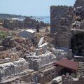 Side Antik Şehri