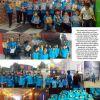 Payas Mimar Sinan 3/C Sınıfı Plenetaryum Gezisi