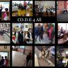 Projemiz kapsamında Romanya hareketliliğimizi gerçekleştirdik.