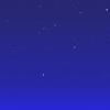 Arka Plan - Background