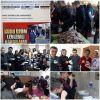 """Uzun Mehmet Mesleki ve Teknik Anadolu Lisesi """"Beslenme Dostu Okul"""" projesi etkinlikleri"""