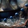 Balıkçı ağları