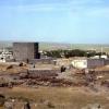 Muş, Malazgirt, 1978