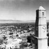 Burdur, 1951