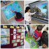 Wonder Museum Babil'in Asma Bahçeleri etkinlikleri