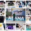 Adana'da Robotik ve Kodlama Şenliği yapıldı