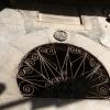 Ferforje kapı süsleri, Antakya