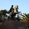 Atatürk Anıtı