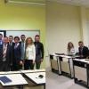Trabzon FATİH Projesi Eğitmenleri Toplandı.