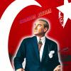 Atatürk Çalışması