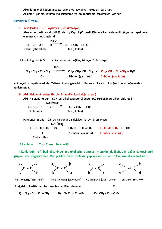 Etanol asidi. Fiziksel özellikler, üretim ve kullanım
