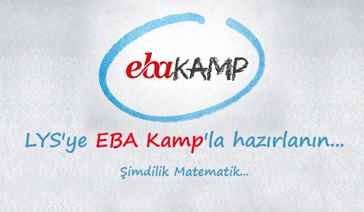 EBA Kamp