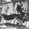 İstanbul - Mayıs 1905