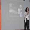 Kepsut 125.Yıl Yatılı İlköğretim Bölge Okulu'ndan Şiir Dinletisi